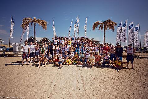 surfmay2015