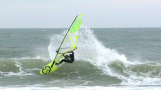 windsurfboard_onestr_3